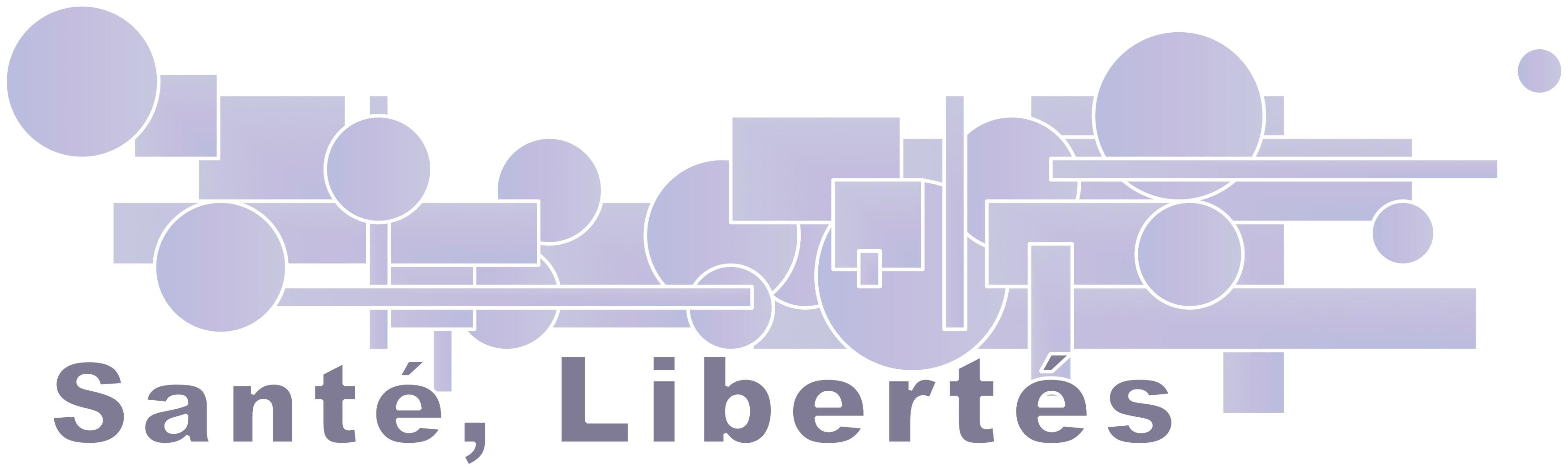 Santé, Libertés